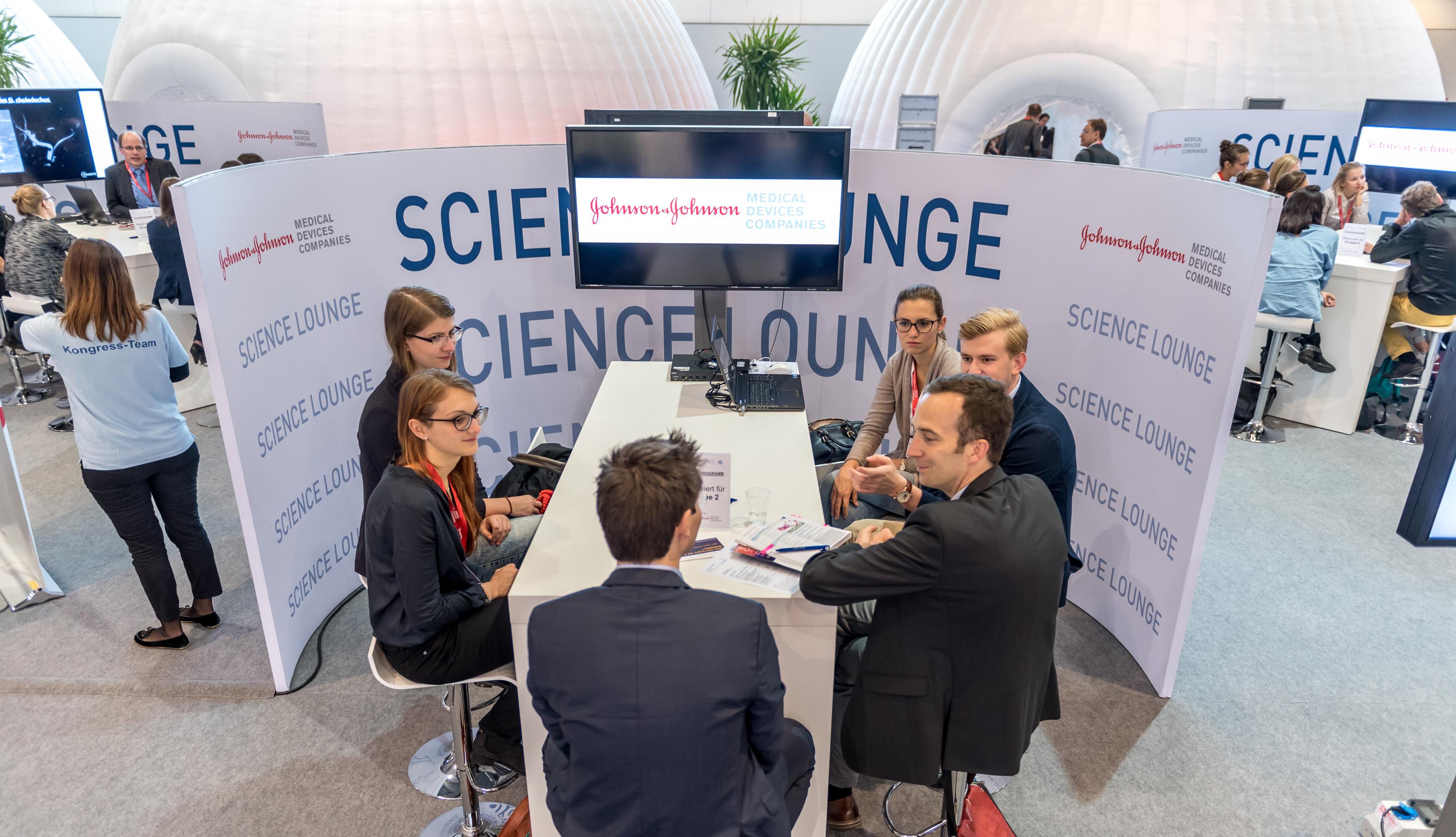 Science Area | Viszeralmedizin Hamburg